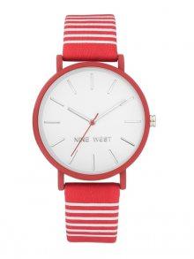 Nine West Dámské hodinky NW/2161WTRD\n\n