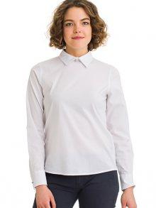 Galvanni Dámská košile\n\n