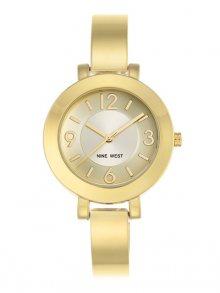 Nine West Dámské hodinky\n\n