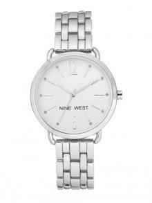 Nine West Dámské hodinky NW/2151SVSV\n\n