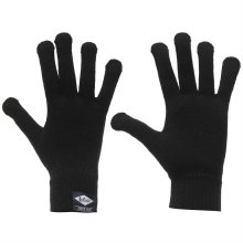 Pánské rukavice Lee Cooper