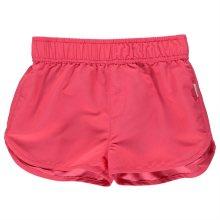 Dívčí šortky Hot Tuna
