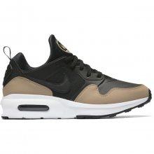 Nike Air Max Prime Sl černá EUR 43