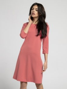 1st Somnium Dámské šaty\n\n
