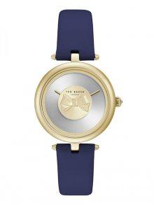 TED BAKER Dámské hodinky TE15199003\n\n