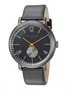 TED BAKER Pánské hodinky 10031517\n\n