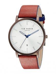 TED BAKER Pánské hodinky TE50012002\n\n