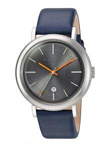 TED BAKER Pánské hodinky 10031505\n\n