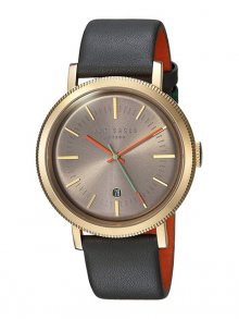 TED BAKER Pánské hodinky TE15062006\n\n