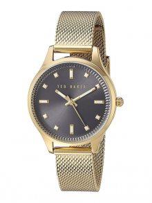 TED BAKER Dámské hodinky 10031191\n\n