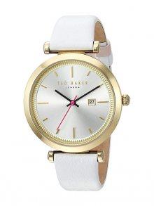 TED BAKER Dámské hodinky 10031519\n\n