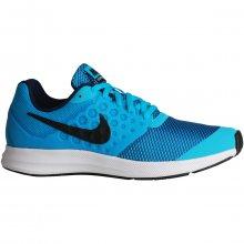 Nike Downshifter 7 Gs modrá EUR 36