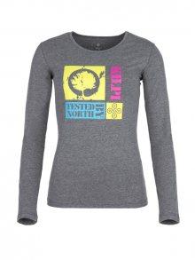 Kilpi Dámské tričko FL0067KIMEL\n\n
