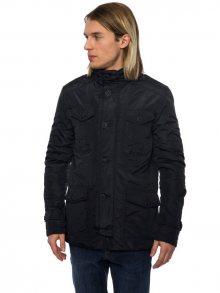 Trussardi Collection Pánská bunda\n\n