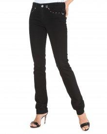 Jeans Versace Jeans | Černá | Dámské | 28