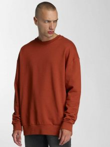 Jumper Peoria in red M