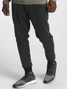 Sweat Pant Sweat in black M