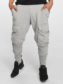 Sweat Pant Sweetstyle in grey M
