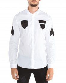Košile Just Cavalli  c2f332442b