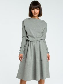 BeWear Dámské šaty\n\n