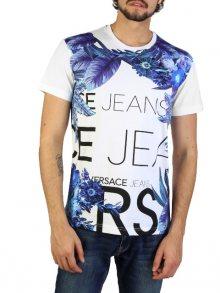 Versace Jeans Pánské tričko\n\n