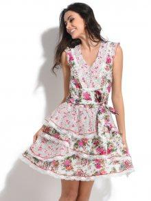 Anabelle Dámské šaty\n\n