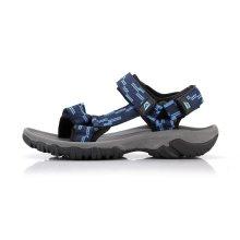 Unisex sandály Alpine Pro