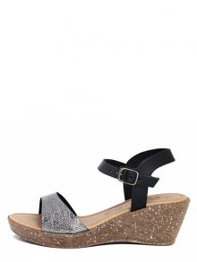 Miss Butterfly Dámské sandály\n\n