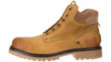 Yuma Kotníková obuv Wrangler | Hnědá | Pánské | 40