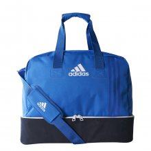 adidas Tiro Tb Bc M modrá Jednotná