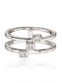 Fiorelli Dámský prsten\n\n