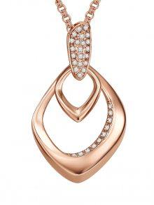 Lilly & Chloe Dámský náhrdelník\n\n