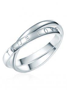 Carat 1934 Dámský prsten 60370387\n\n