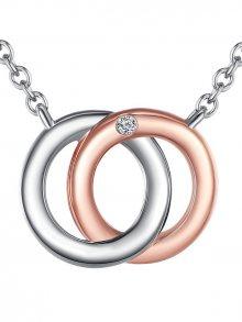 Tess Diamonds Dámský náhrdelník\n\n