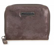 Tamaris Dámská fialová peněženka 1226451_fialová\n\n