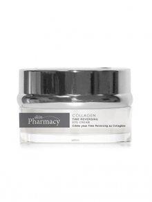 Skin Pharmacy Oční kolagenový krém SP087 15ml\n\n