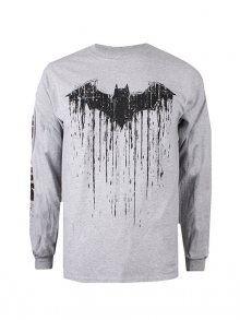 DC Comics Pánské tričko\n\n
