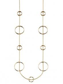 Fiorelli Dámský náhrdelník\n\n
