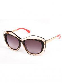 Fendi Dámské sluneční brýle\n\n