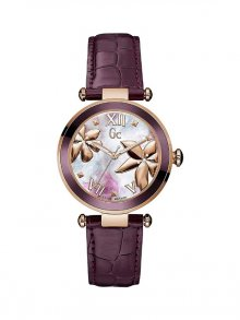 Gc watches Dámské hodinky Y21001L3\n\n