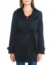 Antwerpen Kabát Vero Moda | Modrá | Dámské | XS