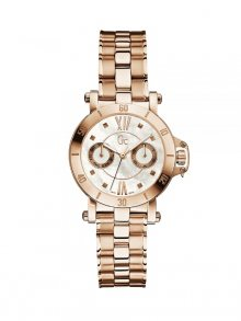 Gc watches Dámské hodinky X74008L1S\n\n