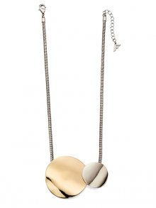 Fiorelli Dámský náhrdelník N4048\n\n