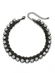 Fiorelli Dámský náhrdelník N3564\n\n