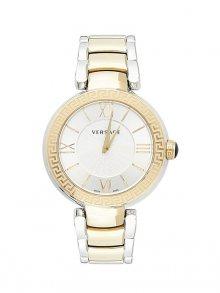 Versace Dámské hodinky VNC22 0017\n\n