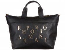 Kabelka Emporio Armani | Černá | Dámské | UNI