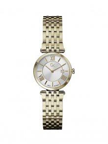 Gc watches Dámské hodinky X57002L1S\n\n
