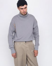 Buffet Thaderr Frost Grey S
