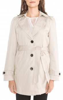 Antwerpen Kabát Vero Moda | Béžová | Dámské | L