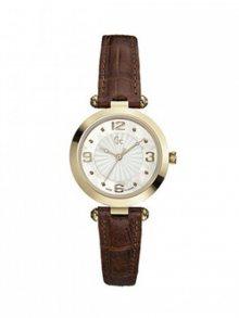Gc watches Dámské hodinky Y17018L1\n\n